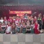 Celebración del Día Internacional de los Pueblos Indígenas en el municipio de Totonicapán