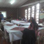Asistencia Técnica en Quetzaltenango