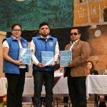 Política Pública Municipal para la Prevención de la Violencia del Municipio de Olintepeque Quetzaltenango