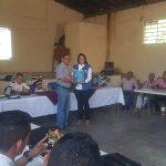 Política Pública Municipal para la Prevención deel Adelanto, Jutiapa.