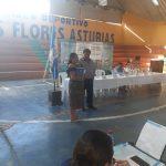Política Municipal de Prevención de la Violencia y el Delito del Municipio Pachalum, Quiché.